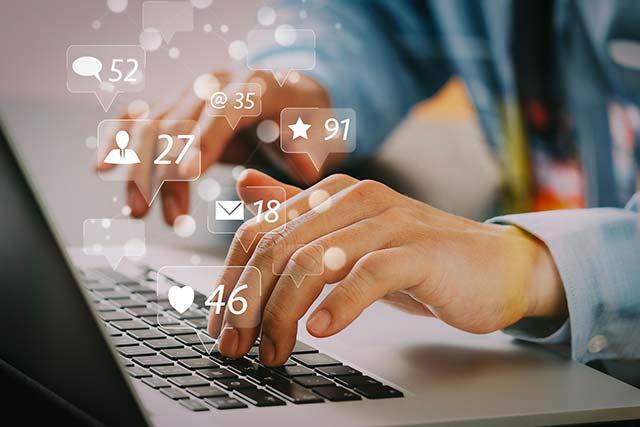 social-e-web-marketing-management